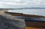 Bray Boats