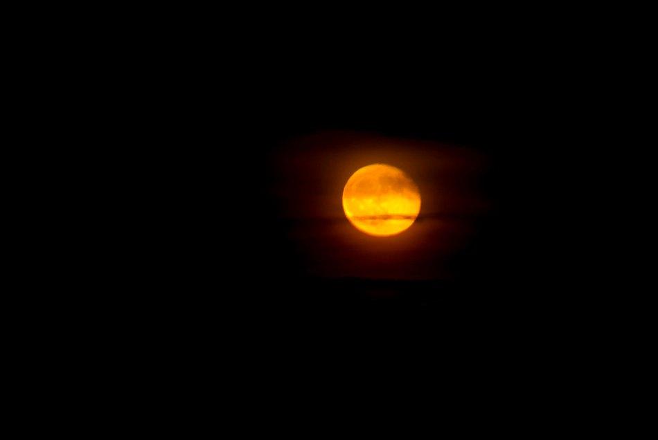 216 Arancia-luna