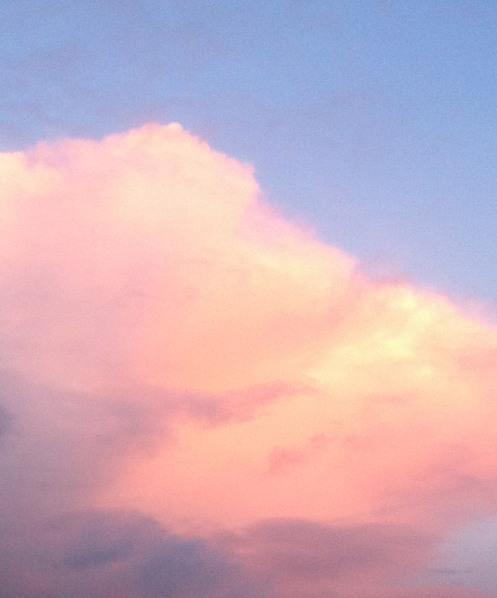 #278 - Golden cloud (17-12-12)