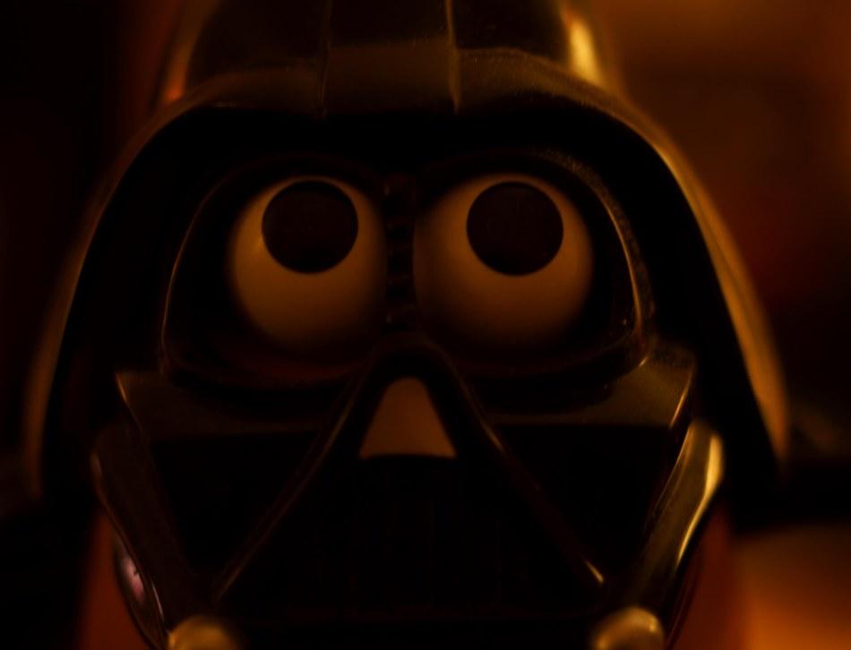 #303 - The dark side 11-01-13