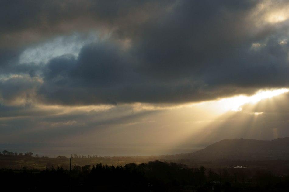 #349 - Spot light on Wicklow (26-02-13)