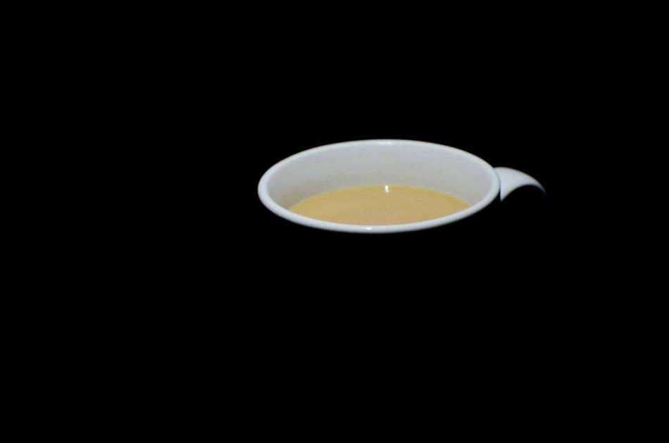 #81 - Cuppa (21-03-16)