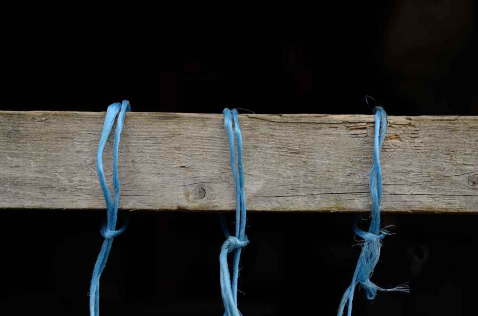 112 - Tie up (21-04-16)