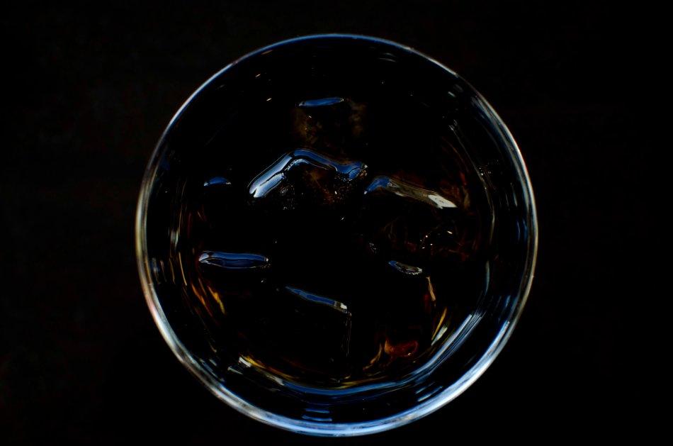 #123 - Black ice (02-05-16)