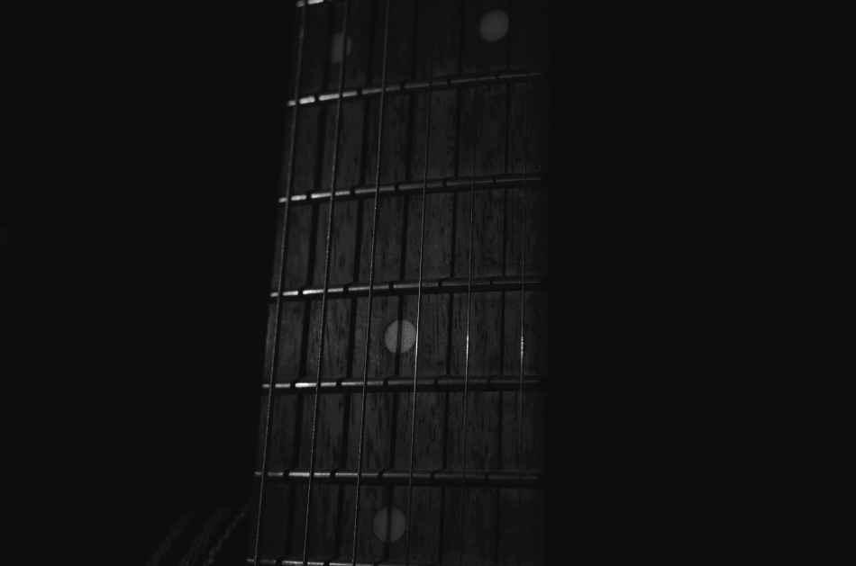 131 - Night music (10-05-16)
