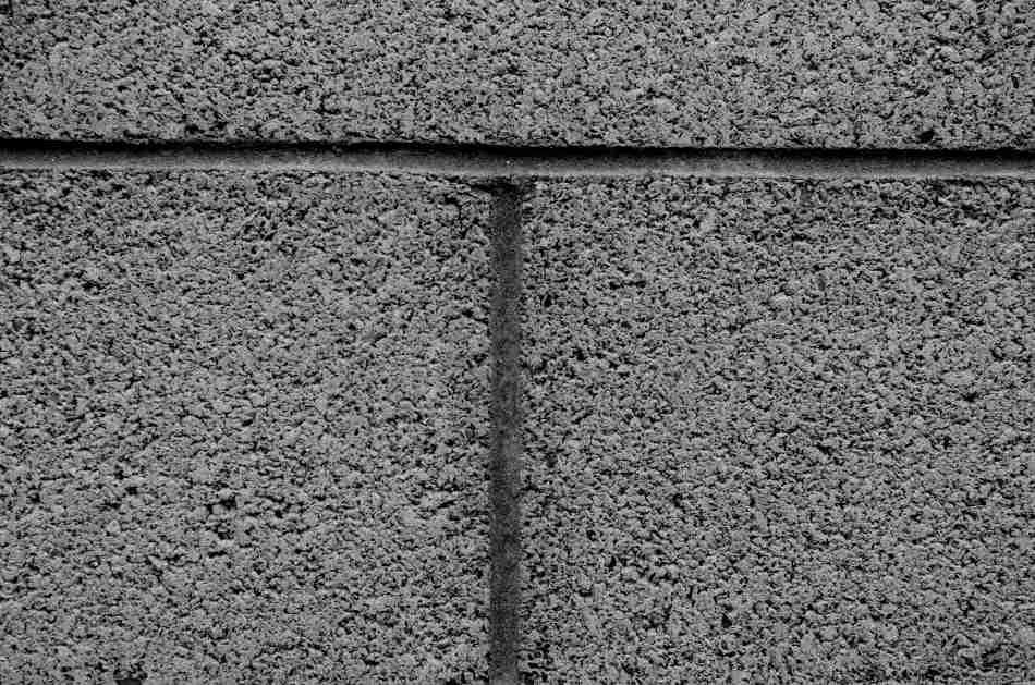132 - Wall (11-05-16)