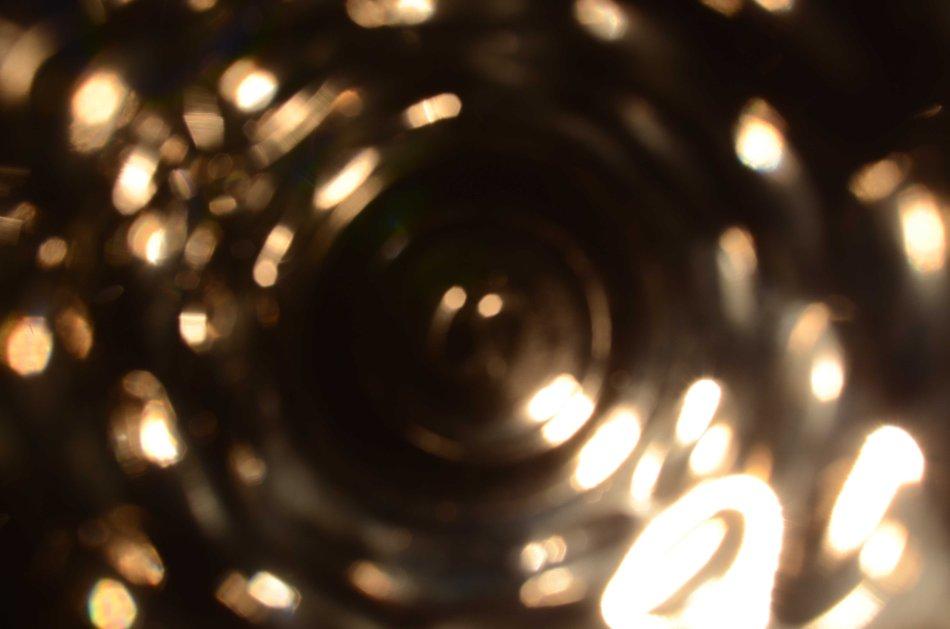 #149 - It's all a blur (28-05-16)