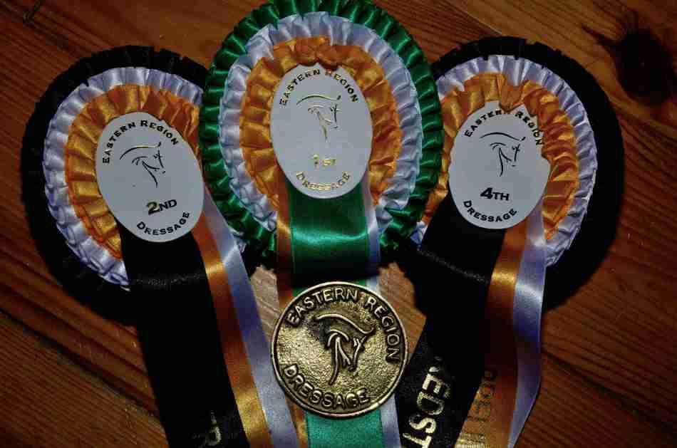 #225 - Winner Winner (13-08-16)